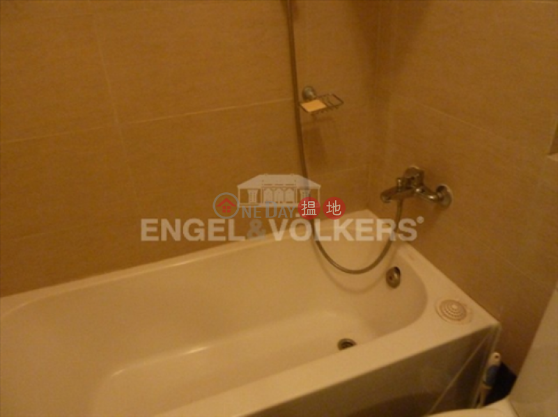 2 Bedroom Flat for Rent in Happy Valley, 77-79 Wong Nai Chung Road | Wan Chai District, Hong Kong Rental, HK$ 52,000/ month