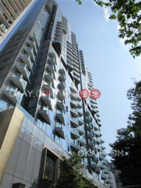 HK$ 19.88M   Homantin Hillside Tower 2   Kowloon City Gorgeous 2 bedroom with balcony   For Sale