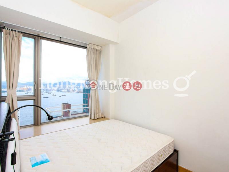HK$ 45,000/ 月-縉城峰1座西區縉城峰1座兩房一廳單位出租