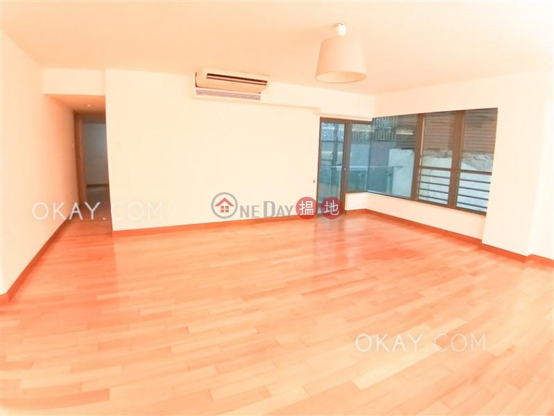 東山台12號-低層-住宅出租樓盤|HK$ 52,000/ 月