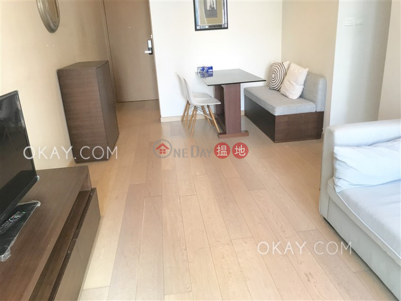 Charming 2 bedroom in Sai Ying Pun | For Sale | 189 Queen Road West | Western District, Hong Kong | Sales, HK$ 13M