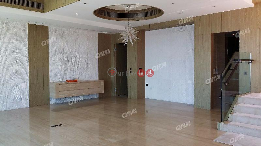 Phase 1 Residence Bel-Air | 5 bedroom House Flat for Sale 28 Bel-air Ave | Southern District | Hong Kong, Sales HK$ 280M
