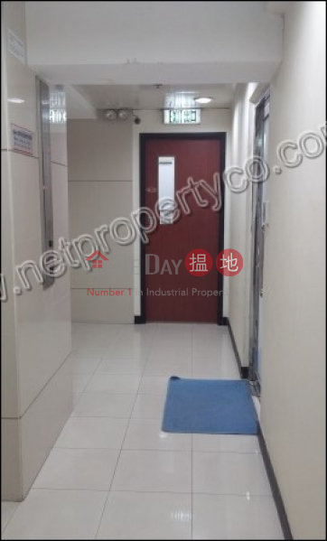 HK$ 96,000/ month | Fortune House, Central District | Office for Rent - Central