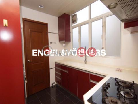 3 Bedroom Family Flat for Sale in Stanley|Redhill Peninsula Phase 4(Redhill Peninsula Phase 4)Sales Listings (EVHK44602)_0