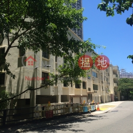 6B-6E Bowen Road,Central Mid Levels, Hong Kong Island