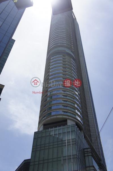 Kolling Centre (Kolling Centre) Tsim Sha Tsui|搵地(OneDay)(5)