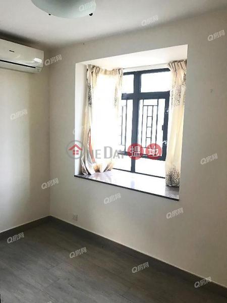 Heng Fa Chuen Block 17 | 3 bedroom High Floor Flat for Sale | Heng Fa Chuen Block 17 杏花邨17座 Sales Listings