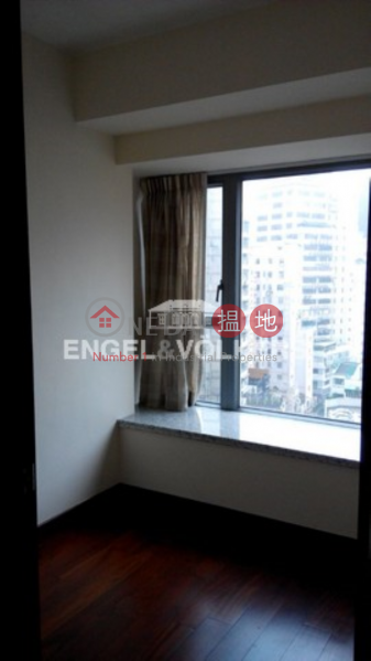Property Search Hong Kong | OneDay | Residential | Sales Listings 2 Bedroom Flat for Sale in Wan Chai