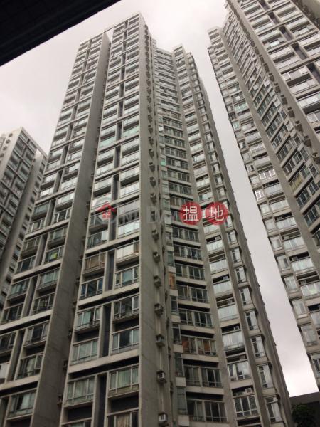 麗港城 1期 13座 (Block 13 Phase 1 Laguna City) 茶果嶺|搵地(OneDay)(2)