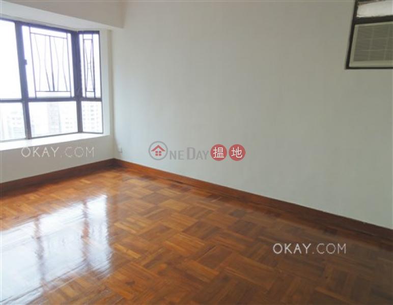 龍騰閣|中層|住宅出租樓盤-HK$ 58,000/ 月