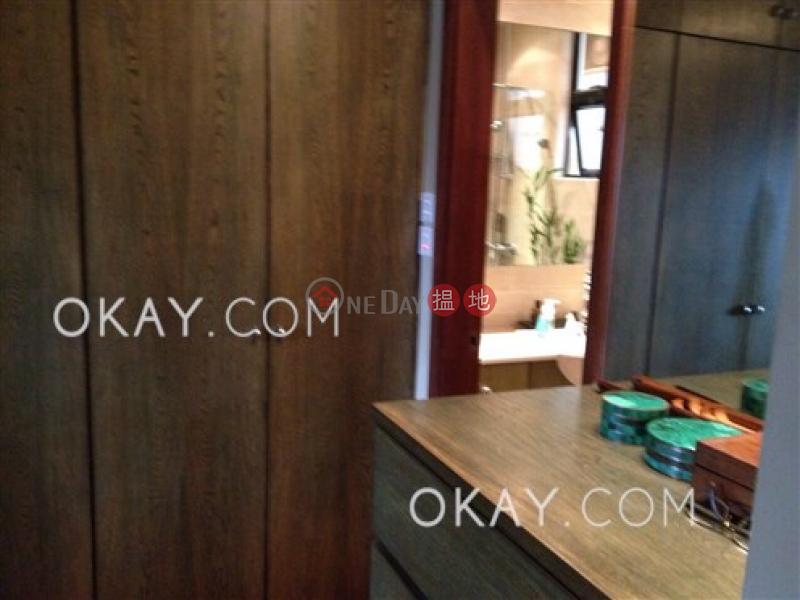Lovely 3 bedroom with sea views | Rental | 46 Caperidge Drive | Lantau Island Hong Kong, Rental, HK$ 32,000/ month
