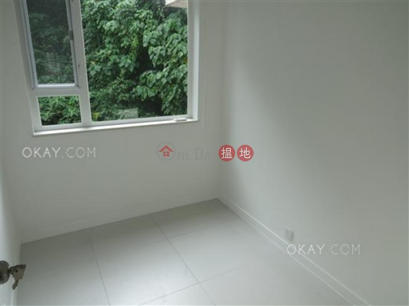 香港搵樓 租樓 二手盤 買樓  搵地   住宅出租樓盤 4房2廁,海景,露台,獨立屋大坑口村出租單位