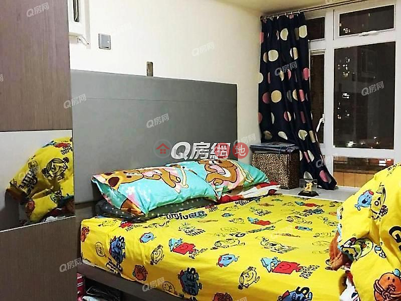 Property Search Hong Kong | OneDay | Residential | Sales Listings | Cheung Lung Building | 2 bedroom Low Floor Flat for Sale