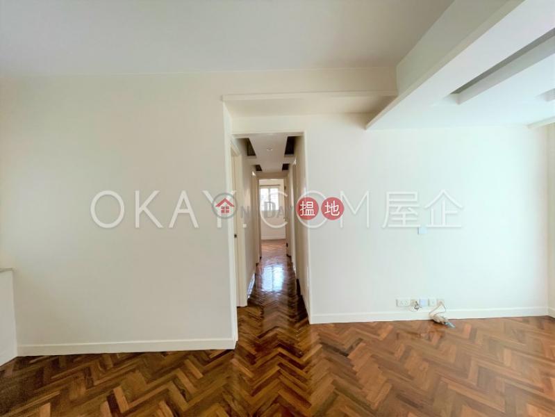Unique 3 bedroom in Mid-levels West   Rental   The Rednaxela 帝華臺 Rental Listings