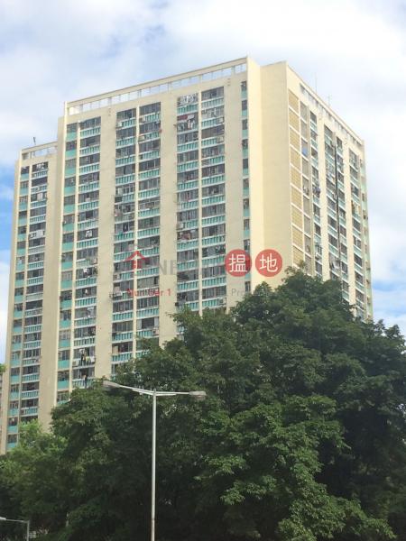 Cheung Hong Estate - Hong Wing House (Cheung Hong Estate - Hong Wing House) Tsing Yi 搵地(OneDay)(1)