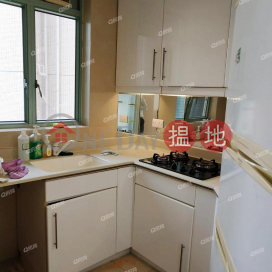 The Victoria Towers | 2 bedroom High Floor Flat for Rent|The Victoria Towers(The Victoria Towers)Rental Listings (QFANG-R96883)_3