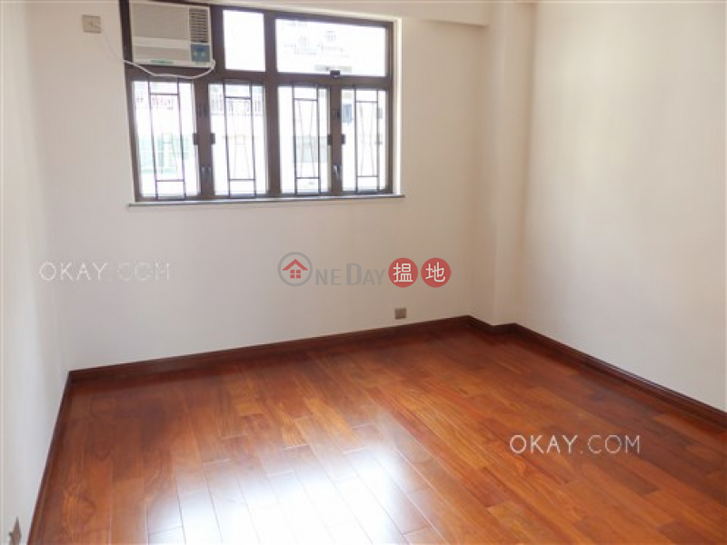Property Search Hong Kong | OneDay | Residential | Rental Listings, Generous 3 bedroom on high floor | Rental