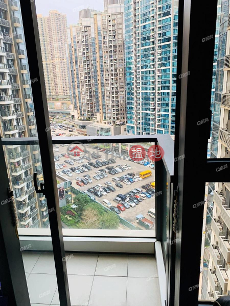 Tower 1A IIIB The Wings, Unknown, Residential Sales Listings HK$ 9.5M