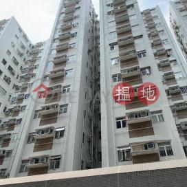 Block D Chong Chien Court Wyler Gardens,To Kwa Wan, Kowloon