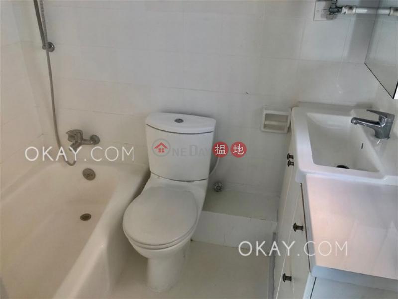 3房2廁,實用率高,極高層,海景《天別墅出售單位》|天別墅(Sea and Sky Court)出售樓盤 (OKAY-S60615)