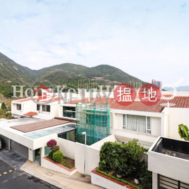 4 Bedroom Luxury Unit for Rent at House A1 Stanley Knoll