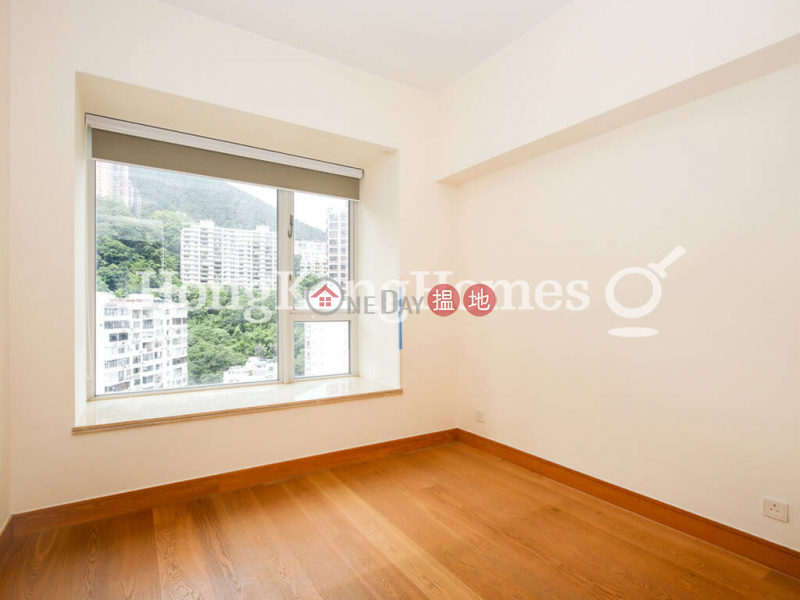 Property Search Hong Kong | OneDay | Residential | Sales Listings | 3 Bedroom Family Unit at The Altitude | For Sale