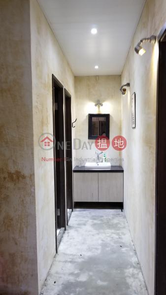 城市工業中心|低層|工業大廈出租樓盤|HK$ 38,000/ 月