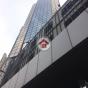 全發商業大廈 (Fortune Commercial Building) 荃灣沙咀道362號|- 搵地(OneDay)(1)