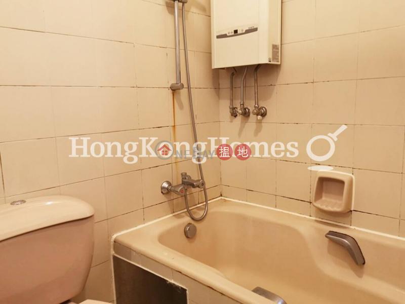 Academic Terrace Block 1, Unknown Residential Sales Listings HK$ 14M