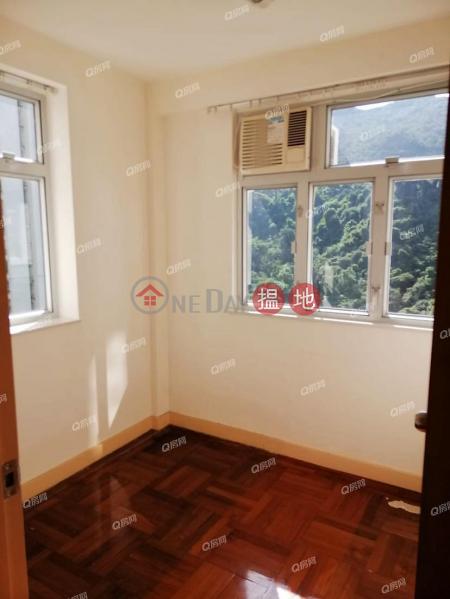 Nan Fung Sun Chuen | 3 bedroom Mid Floor Flat for Sale | Nan Fung Sun Chuen 南豐新邨 Sales Listings