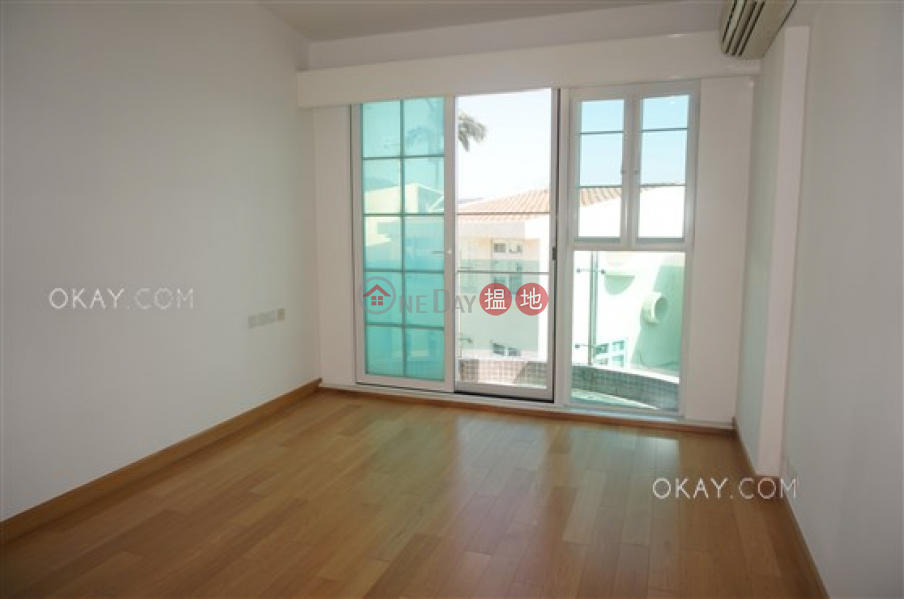 Lovely house with sea views, rooftop & terrace | For Sale | Sea View Villa 西沙小築 Sales Listings