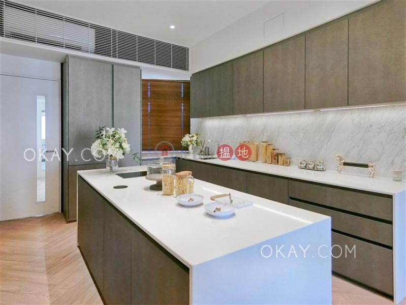 Luxurious 3 bedroom in Mid-levels East | Rental | Bamboo Grove 竹林苑 Rental Listings