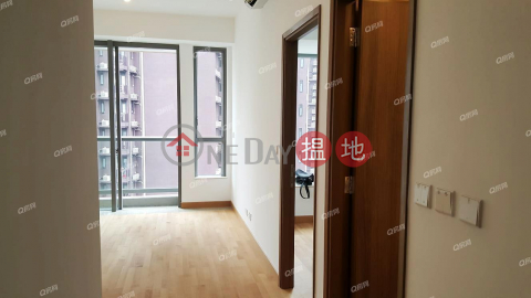 Heya Star Tower 2 | 1 bedroom Mid Floor Flat for Sale|Heya Star Tower 2(Heya Star Tower 2)Sales Listings (QFANG-S83495)_0