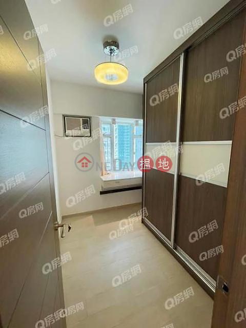Tower 1 Phase 1 Metro City | 2 bedroom Low Floor Flat for Rent|Tower 1 Phase 1 Metro City(Tower 1 Phase 1 Metro City)Rental Listings (XGXJ614200274)_0