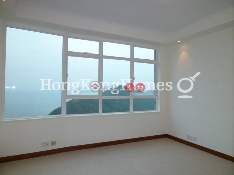 HK$ 250,000/ month Circle Lodge | Southern District | 4 Bedroom Luxury Unit for Rent at Circle Lodge