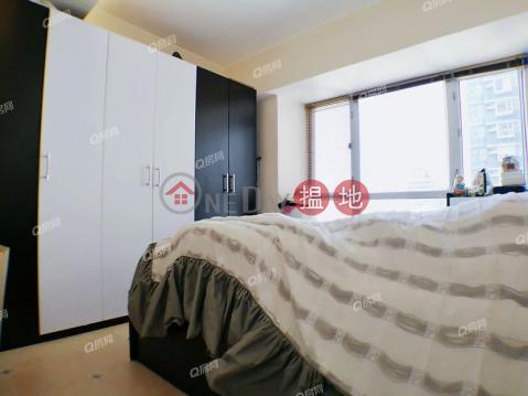 Grandview Garden | 1 bedroom High Floor Flat for Sale|Grandview Garden(Grandview Garden)Sales Listings (XGGD766200020)_0