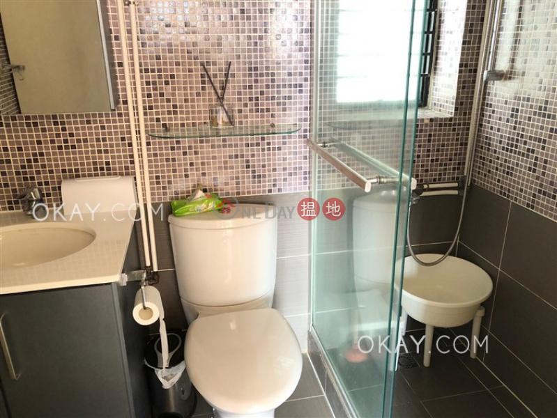 香港搵樓|租樓|二手盤|買樓| 搵地 | 住宅-出售樓盤2房1廁,實用率高,可養寵物《光明臺出售單位》