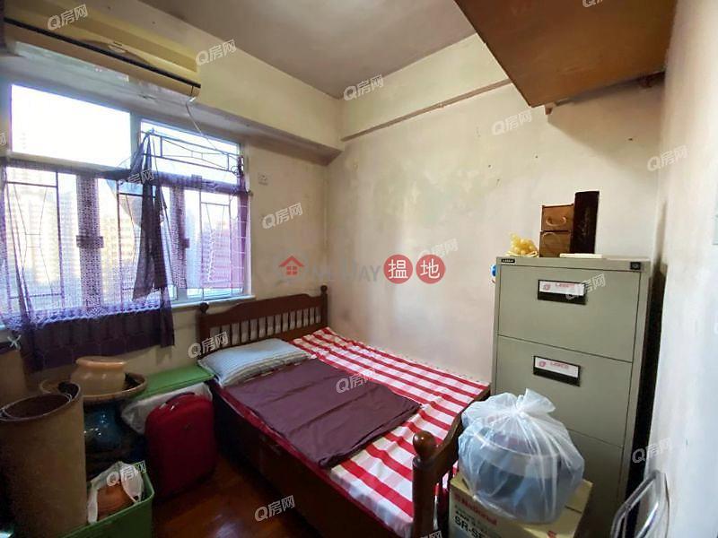 Block B Tak Bo Building | 2 bedroom High Floor Flat for Sale | Block B Tak Bo Building 得寶大廈B座 Sales Listings