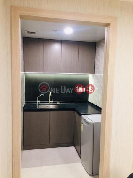 24hr working space, Ching Cheong Industrial Building 禎昌工業大廈 Rental Listings | Kwai Tsing District (63385-1416208968)