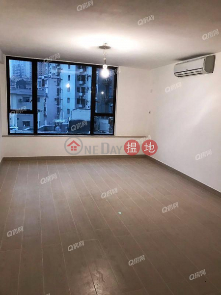 Property Search Hong Kong | OneDay | Residential | Rental Listings, Glory Heights | 3 bedroom Mid Floor Flat for Rent