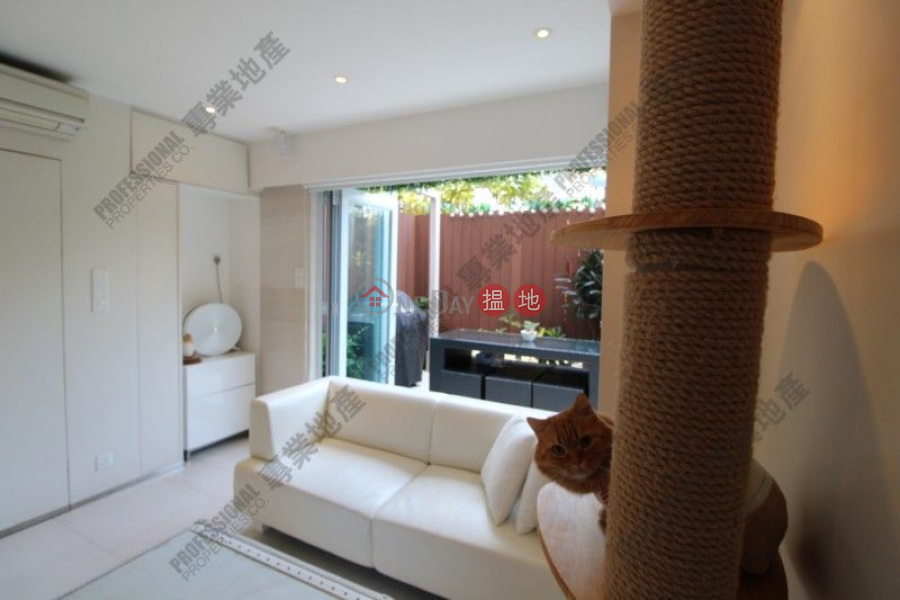 Intelligent Court, Low, Residential, Sales Listings | HK$ 10.6M
