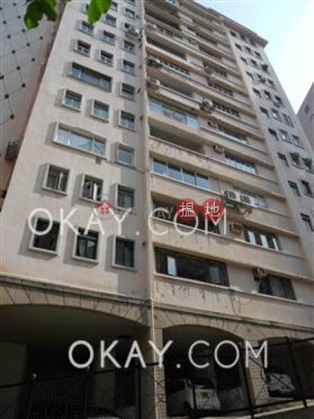 香港搵樓 租樓 二手盤 買樓  搵地   住宅 出租樓盤 3房2廁,實用率高《時和大廈出租單位》