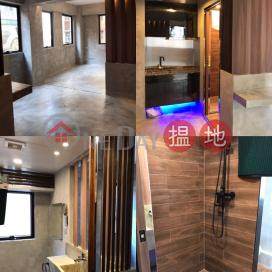 Good Price|Western DistrictKa Yue Building(Ka Yue Building)Rental Listings (Agent-7790658368)_0
