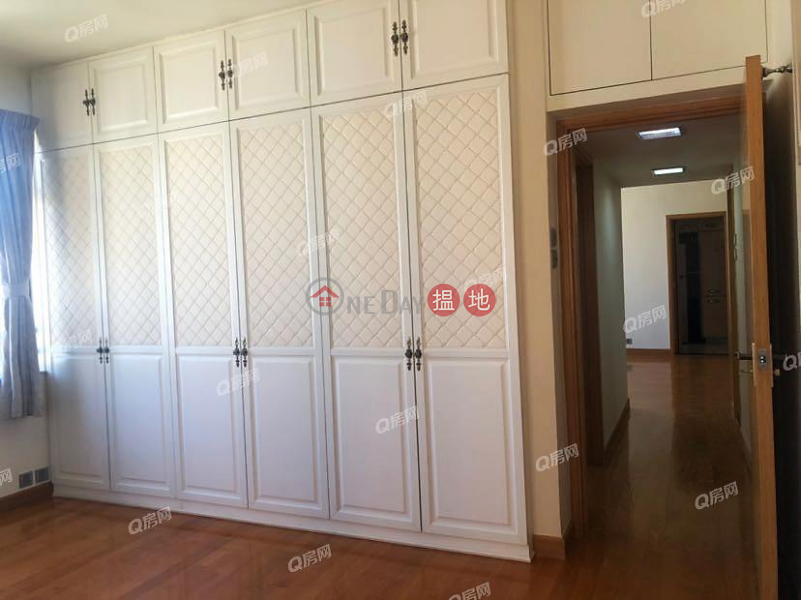 Property Search Hong Kong   OneDay   Residential   Rental Listings Villa Lotto   3 bedroom Flat for Rent