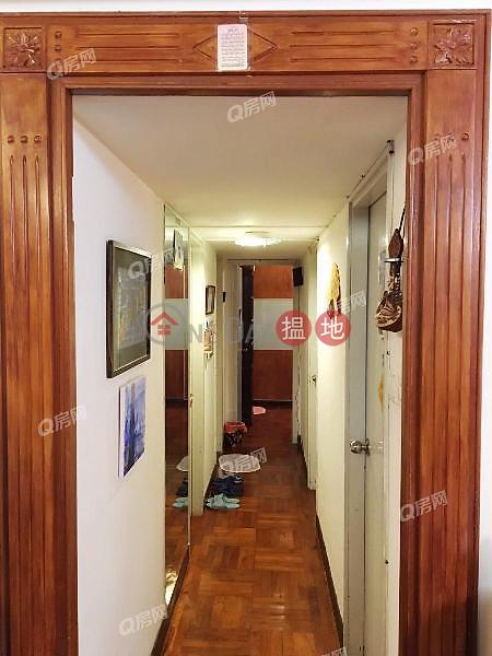 海怡半島3期美浚閣(21座)低層-住宅-出售樓盤-HK$ 1,800萬