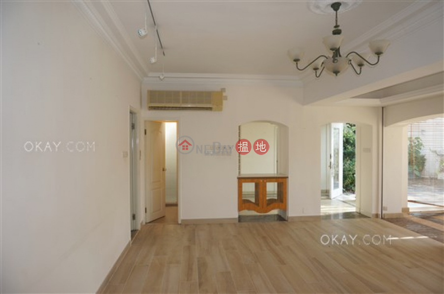 Exquisite house with sea views, rooftop & terrace   Rental, 3-7 Horizon Drive   Southern District   Hong Kong, Rental, HK$ 120,000/ month