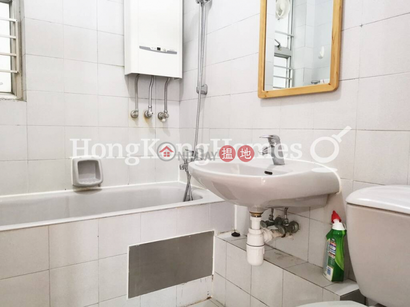 3 Bedroom Family Unit at Academic Terrace Block 1 | For Sale 101 Pok Fu Lam Road | Western District Hong Kong | Sales, HK$ 14M