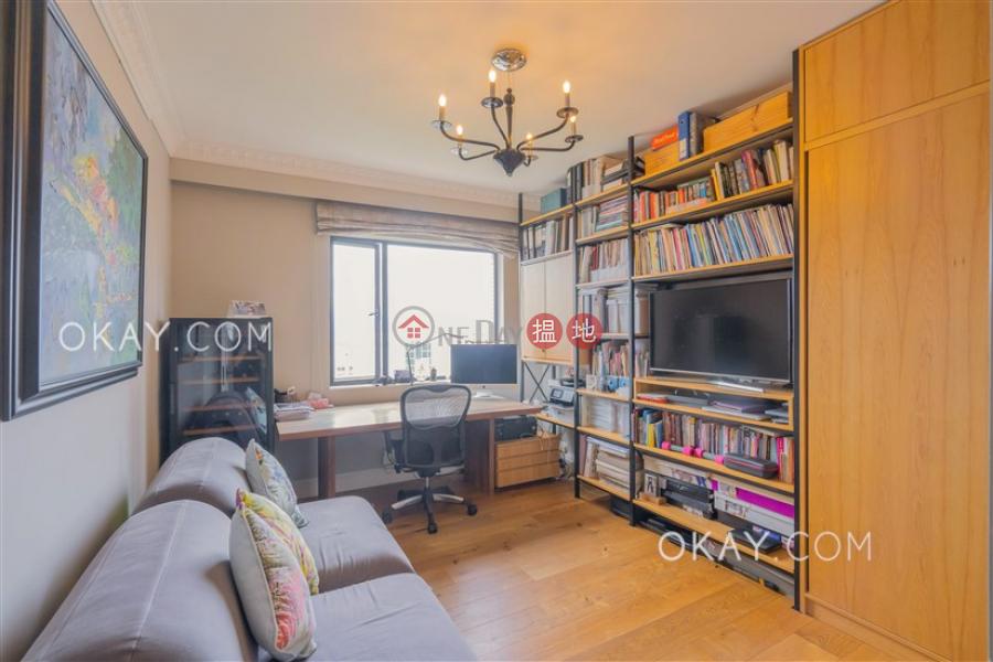 Villa Veneto Middle, Residential Rental Listings | HK$ 120,000/ month