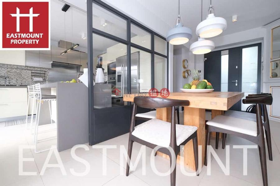 五塊田村屋|全棟大廈|住宅|出售樓盤|HK$ 3,600萬