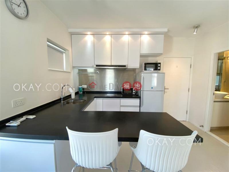 萬豪閣高層住宅|出售樓盤|HK$ 960萬